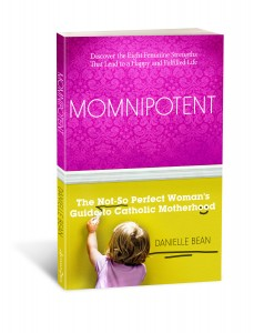 Mom_book_3d