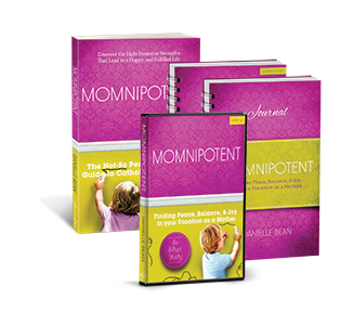 Momnipotent_study_3_pack
