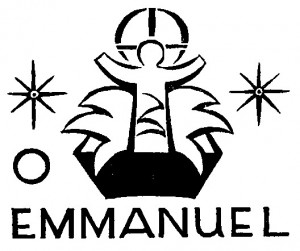 pp emmanuel