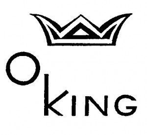 pp king