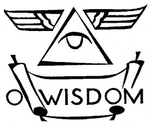 pp wisdom